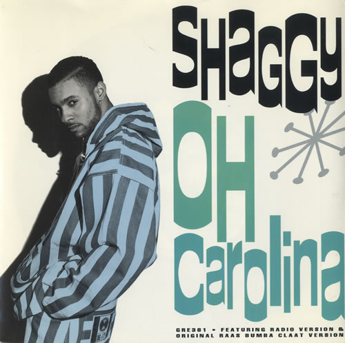 shaggy-oh-carolina-465393